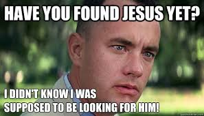 You Need Jesus Meme - cambodia forums view topic you people need jesus