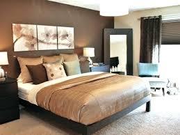deco chambre chocolat peinture chambre chocolat et beige dcoration chambre marron