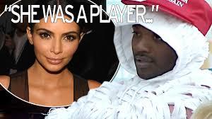 Ray J Kardashian Meme - celebrity big brother star ray j claims ex kim kardashian cheated