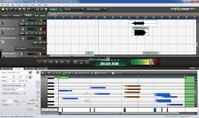 download mixcraft free trial the files i want