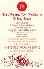 planning your own wedding help planning a wedding planning a diy wedding creating