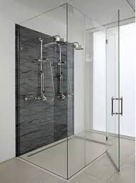 Pros And Cons Of Glass Shower Doors Pros And Cons Of Doorless Shower On Your Home Glass