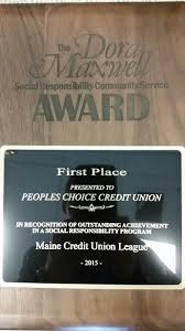 Maps Credit Union Keizer Oregon by News Peopleschoice Credit Union Biddeford Saco Sanford