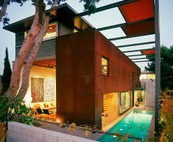 interview with architect steven ehrlich about 700 palms design milk