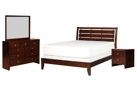 Bedroom Sets Jerome Online Discount Furniture Stores Living Es Chest Bedroom Sets