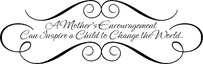 quotes for mothers vinyl wall sayings for parents