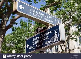 bureau de poste signs stock photos signs stock images