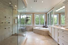 bathroom classy bathroom design mistakes interior design trend