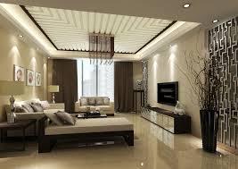 WellSuited Stylish Living Rooms Astonishing Design  Stylish - Stylish living room designs