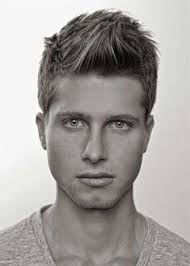 mens hairstyles 20 shaved for women sides haircuts haircut warm