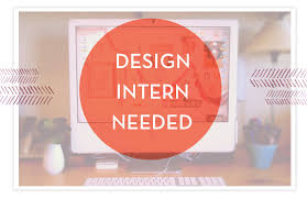 Interior Design Intern by Internship Opportunities In Design This Summer For You Its All