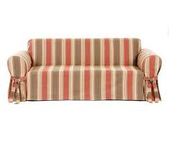 Furniture Protectors For Sofas by Top 6 Sofa Slipcover Fabrics Ebay