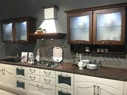 put together kitchen cabinets kitchen rail kitchen cabinet hanging system kitchen cabinet putting