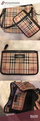 best 25 burberry bags on sale ideas on burberry on