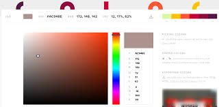 11 online color pickers every designer should know about u2013 better