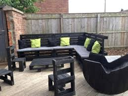 patio furniture with pallets outdoor furniture made from pallets outdoor goods