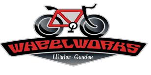 Winter Garden Jobs - job application www wgwheelworks com