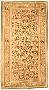 105 best antique caucasian rugs images on pinterest carpets