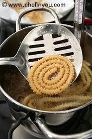 murukku recipe how to chakli rice butter murukku recipe rice flour chakli recipe chef in you