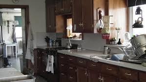 Amish Kitchen Cabinets Illinois Amish