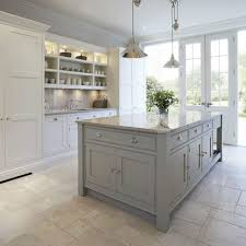 prefabricated kitchen islands kitchen custom kitchen island plans prefab kitchen island