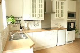 kitchen tiles ideas pictures kitchen tile ideas floor flooring ideas crisscross marble kitchen
