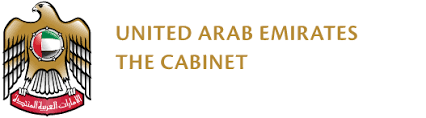 What Is The Role Of Cabinet Members Uae Cabinet