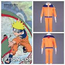 Naruto Halloween Costumes Adults Compare Prices Halloween Costume Cosplay Shopping Buy
