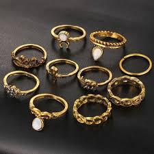 urban elephant ring holder images Best silver elephant ring products on wanelo jpg