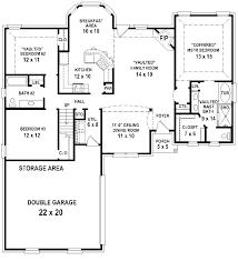 2 bedroom 2 bath house plans 3 bedroom 2 bath house plans mantiques info
