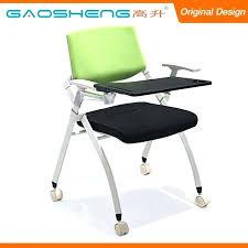 student office chairs desk model football chair cushion team
