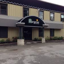 Houston Awning Companies Marygrove Awnings Contractors 4617 N Shepherd Dr Independence