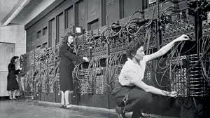 ada lovelace take back halloween the difference machine ada lovelace grace hopper and women in
