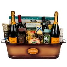wine gift basket ideas wine gift baskets wine cheese gift baskets wine gifts sf gift