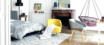 chaise pour chambre adulte fauteuil chambre adulte fauteuil deco chambre fauteuil pour chambre