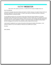 service desk email exles sle it help desk cover letter gidiye redformapolitica co