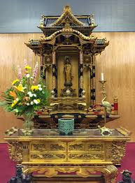 buddhist temple of chicago sites open house chicago