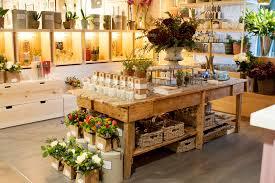 flowers to go negocio floreciente flower shops flower and shop ideas