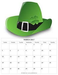 march 2017 calendar my calendar land