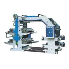 printing press machines price printing press machines price