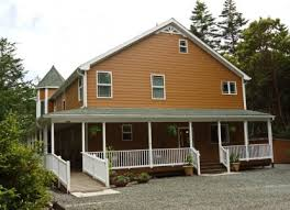 Newport Oregon Bed And Breakfast Southern Oregon Oregon Bed And Breakfast Inns