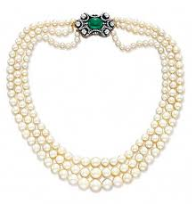 necklace pearls images 8 world 39 s most expensive pearls necklace amazing beautiful world jpg