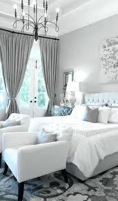 Black And Grey Bedroom Curtains Decorating Grey Bedroom Ideas Decorating Empiricos Club