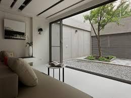 houzz home design careers interior home design free inspirational home decorating