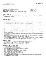sle resume account manager sales titles and positions sle billing manager resume 28 images billing clerk resume