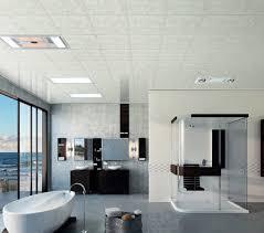 bathroom ceiling design ideas bathroom ceiling design images on home interior decorating about