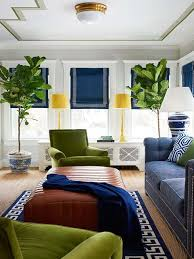 Best  Stylish Living Rooms Ideas On Pinterest Beautiful - Contemporary green living room design ideas