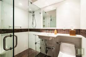 New 50 Stone Tile Apartment by Search Every Sales And Rental Listing In Nyc Lg Fairmont