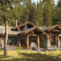 Hamill Creek Timber Homes Sugarloaf Floor Plan Search Results Home Mywoodhome Com