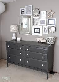 dresser bedroom furniture ikea bedroom furniture dressers ikea bedroom furniture dressers t